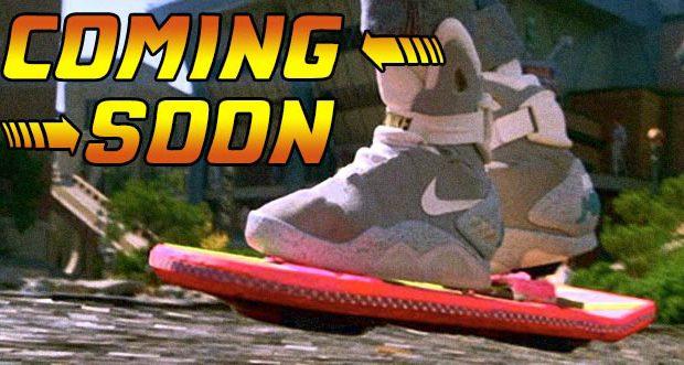 hoverboard nuevos patinetes electricos