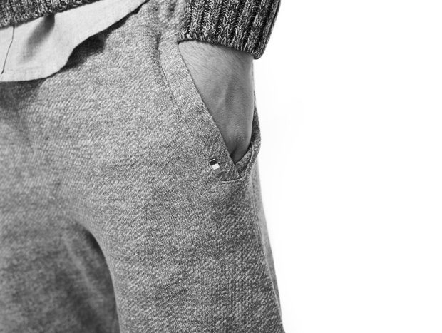 lookbook tiwel detalle pantalones