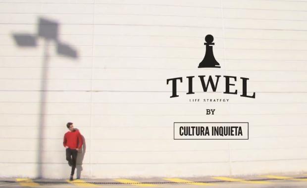 tiwel by cultura inquieta