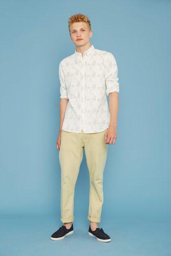 Camisa-Cacwel-1