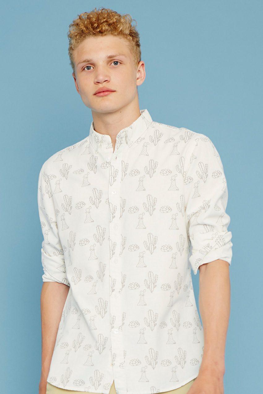 Camisa-Cacwel-2