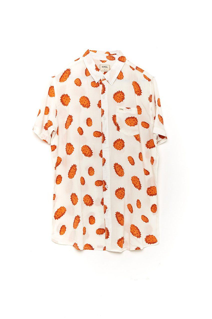 Camisa Kiwat Unique