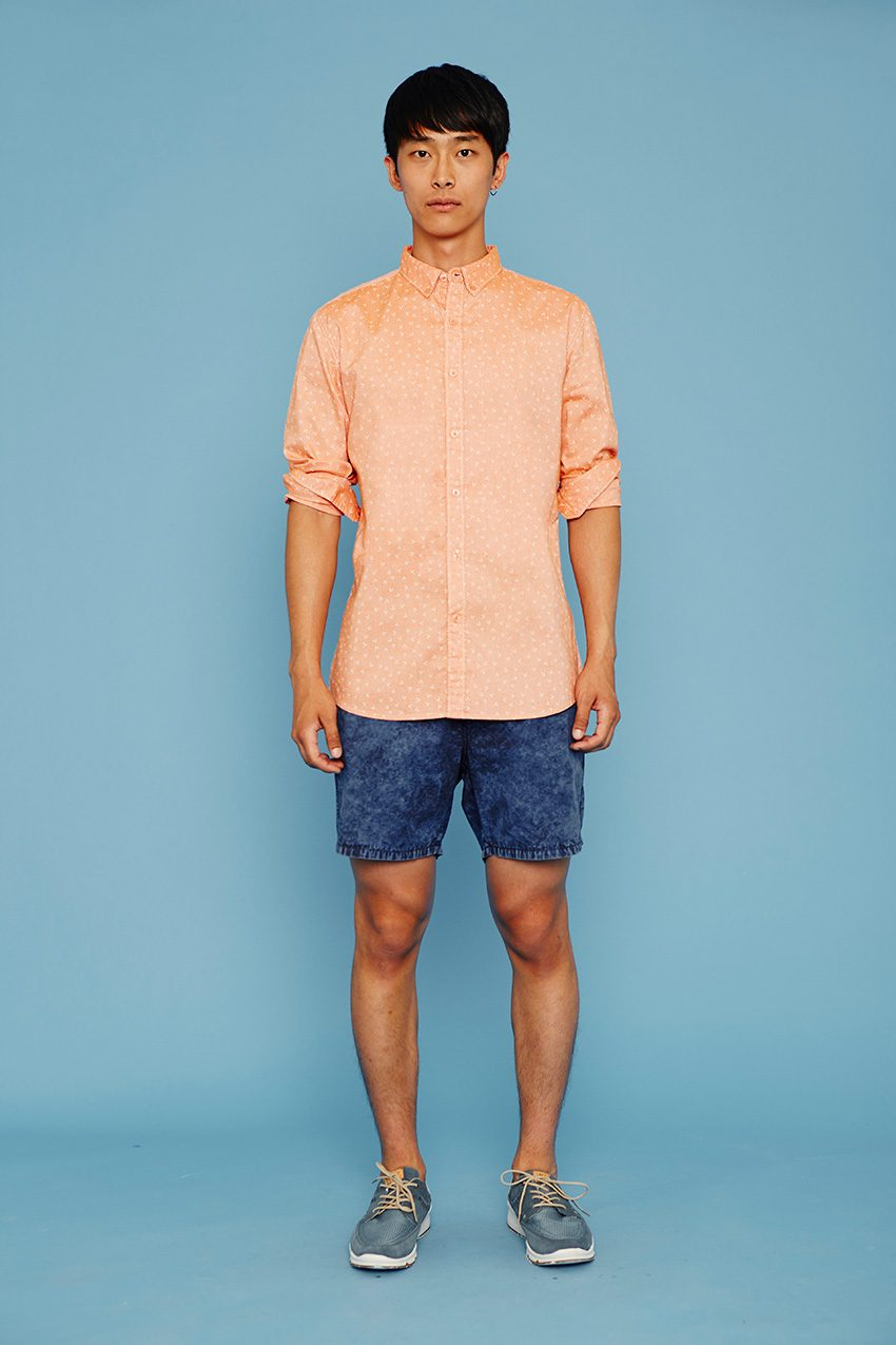 Camisa-Tria-1