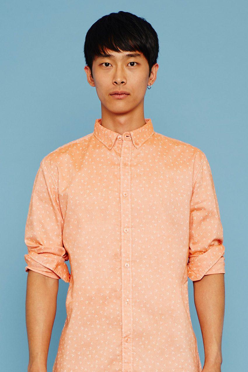 Camisa-Tria-2