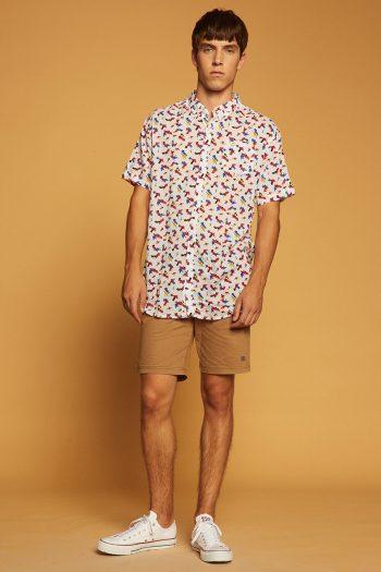 Camisa-Vegas-1