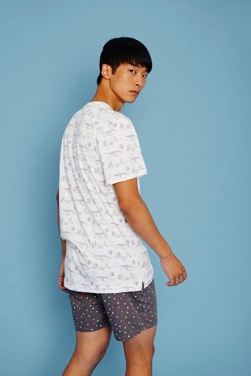 Camiseta-Cosmic-3