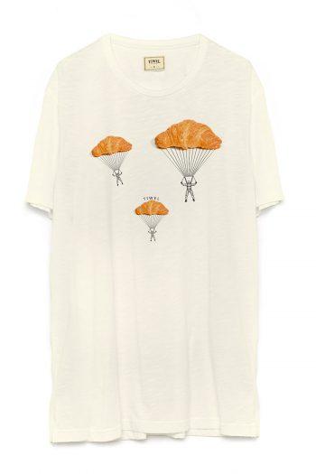 Camiseta-Croisute-1