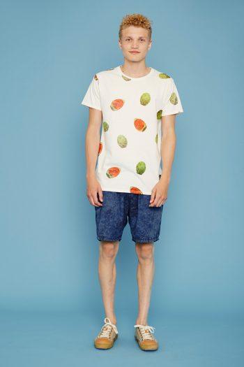 Camiseta-Figus-1