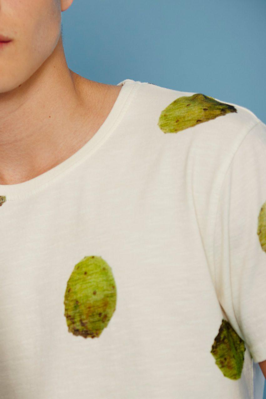 Camiseta-Figus-3
