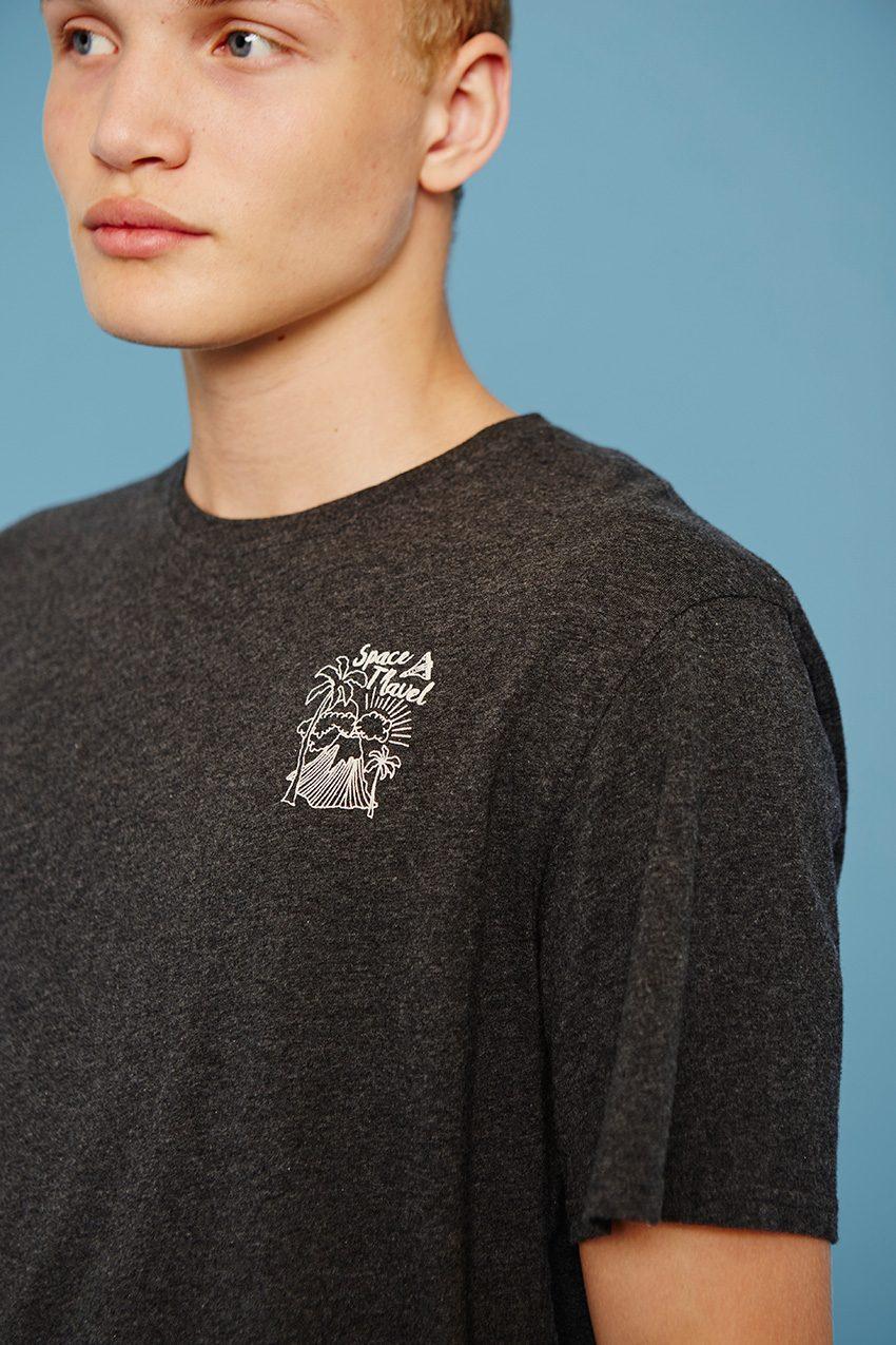 Camiseta-Kohala-2