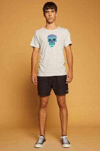 Camiseta-Kulskul-1