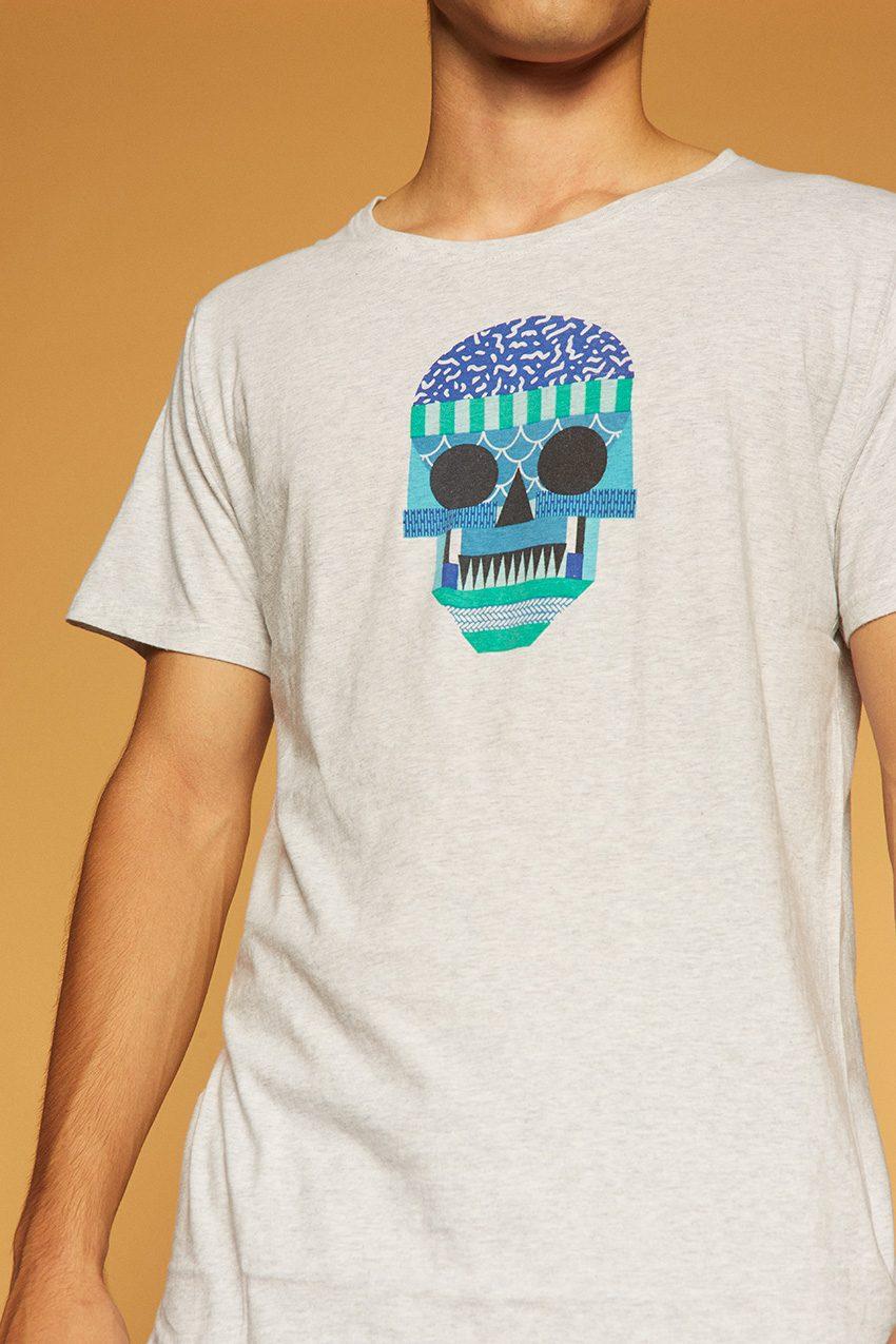 Camiseta-Kulskul-2