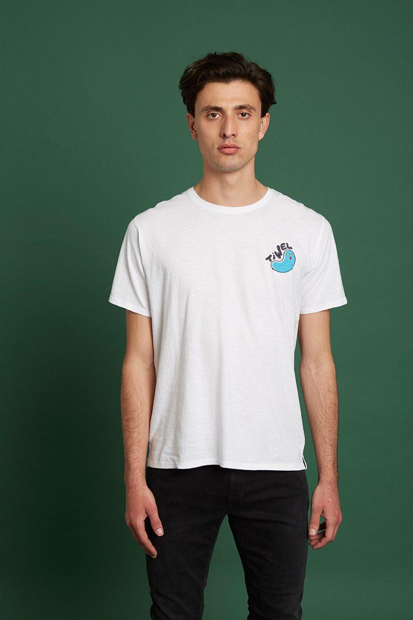 Camiseta-Player-1