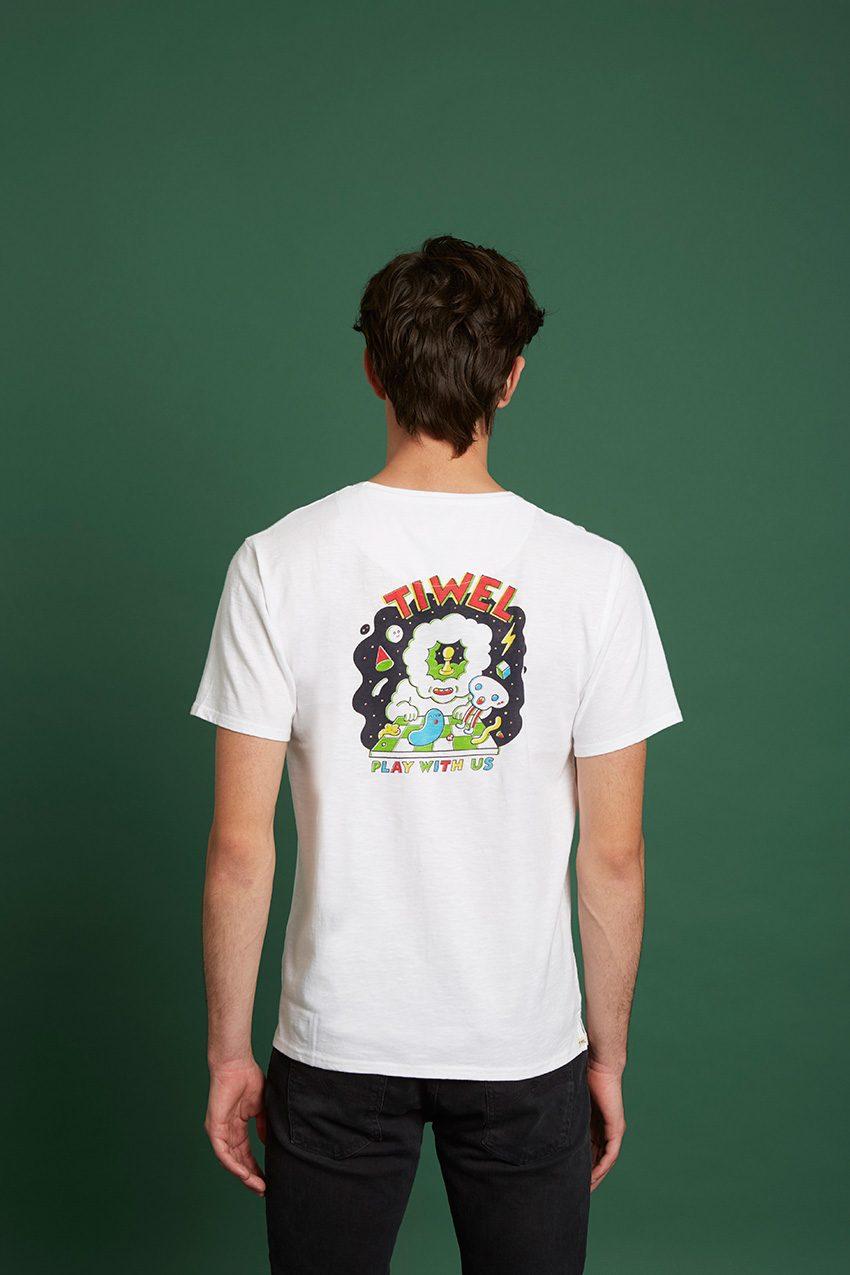 Camiseta-Player-3