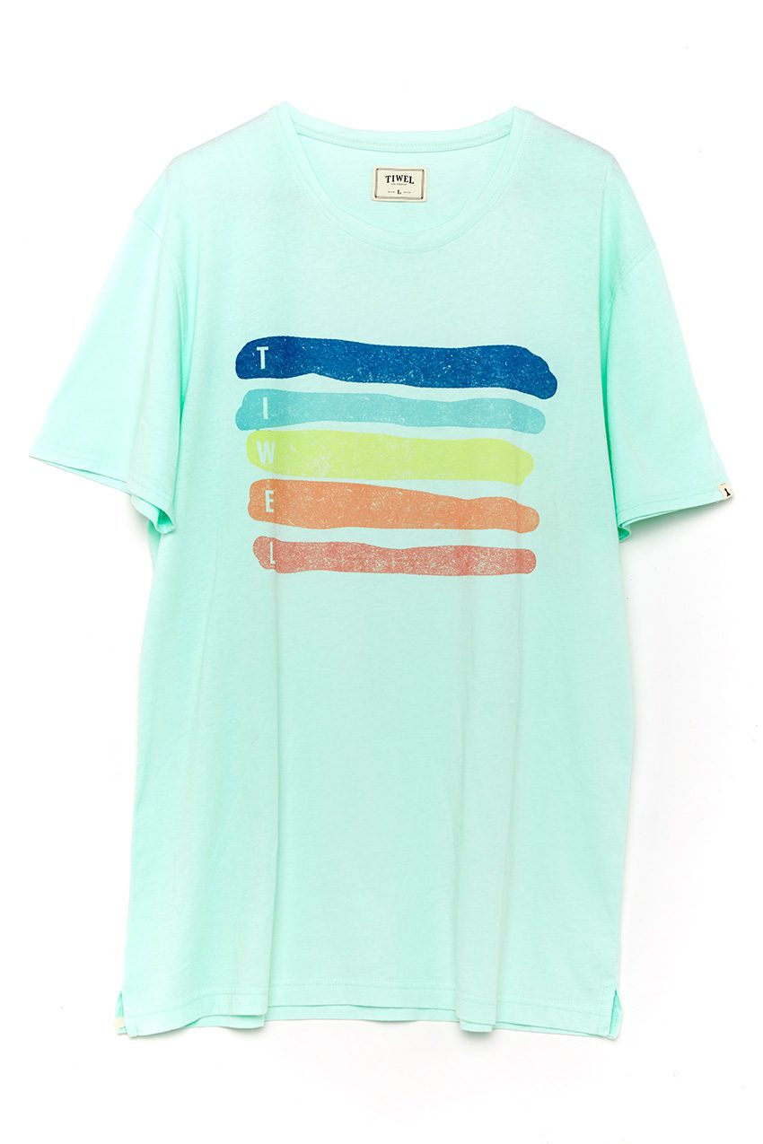 Camiseta-Rainbow-Off-White