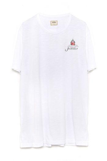 Camiseta-Reddonut-1