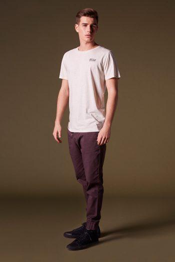 Camiseta-Rider-1
