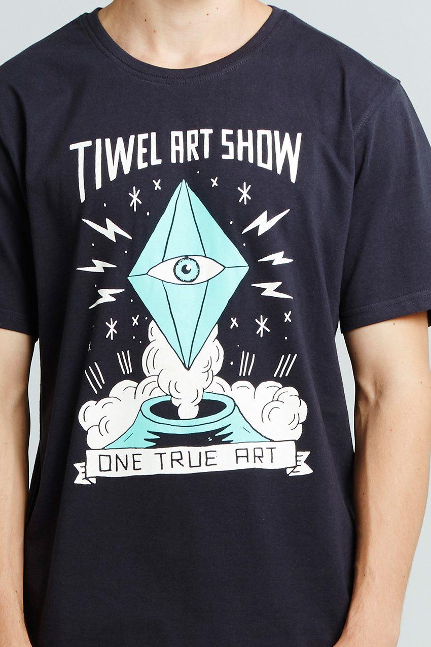 Camiseta-Semor-2