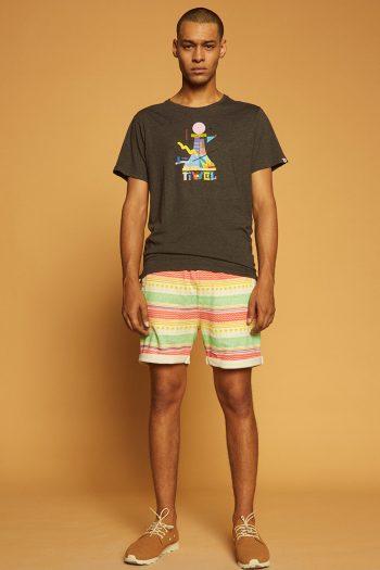 Camiseta-Tiwest-1