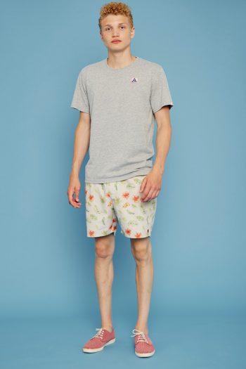 Camiseta-Trisun-1