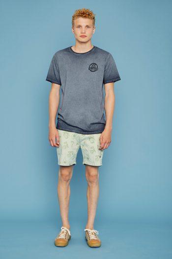 Camiseta-Venice-1