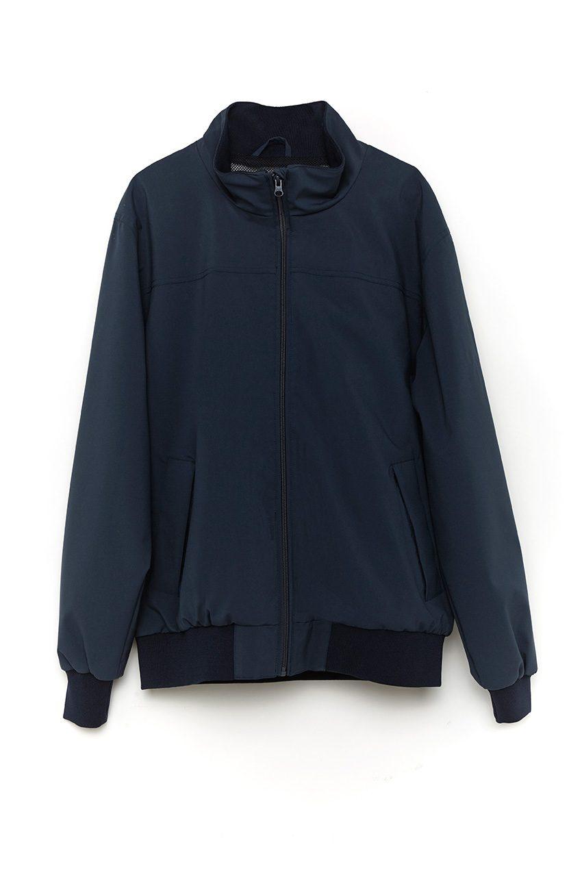 Haan-jacket-Dark-Navy