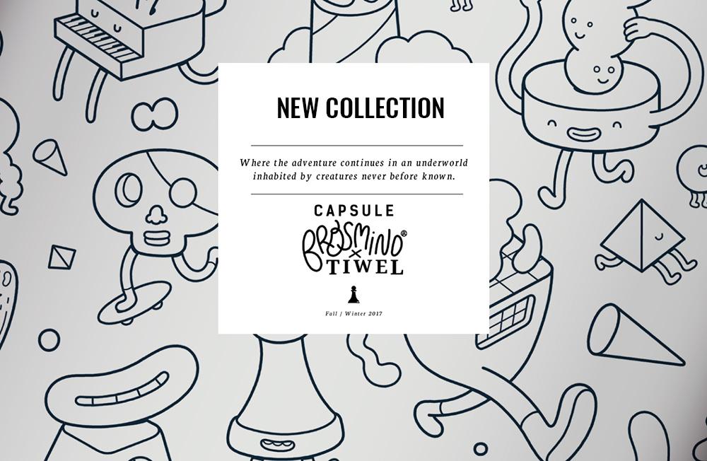 brosmind-nueva-coleccion