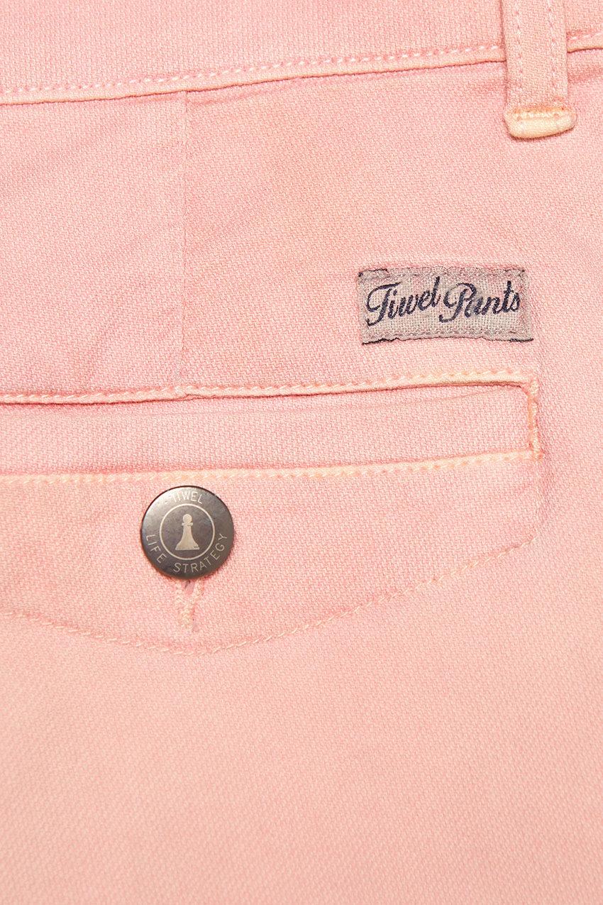 Bermuda Mist Tiwel petal pink 05