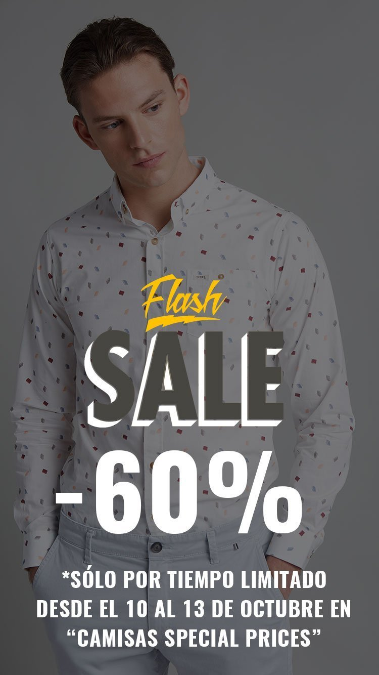 CAMISAS-FLASH-SALE-SPECIAL-PRICES-60-movil