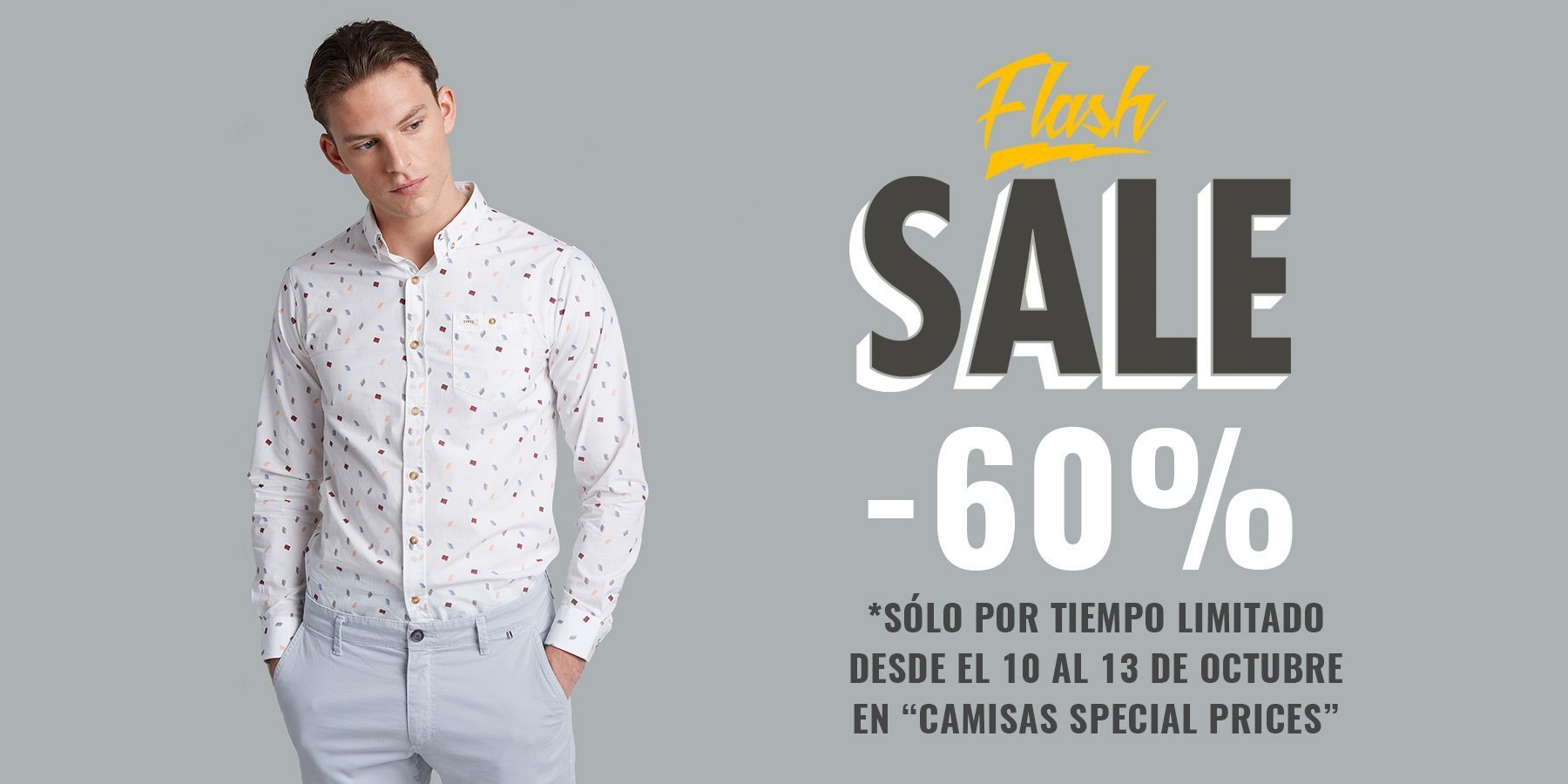 CAMISAS-FLASH-SALE-SPECIAL-PRICES-60