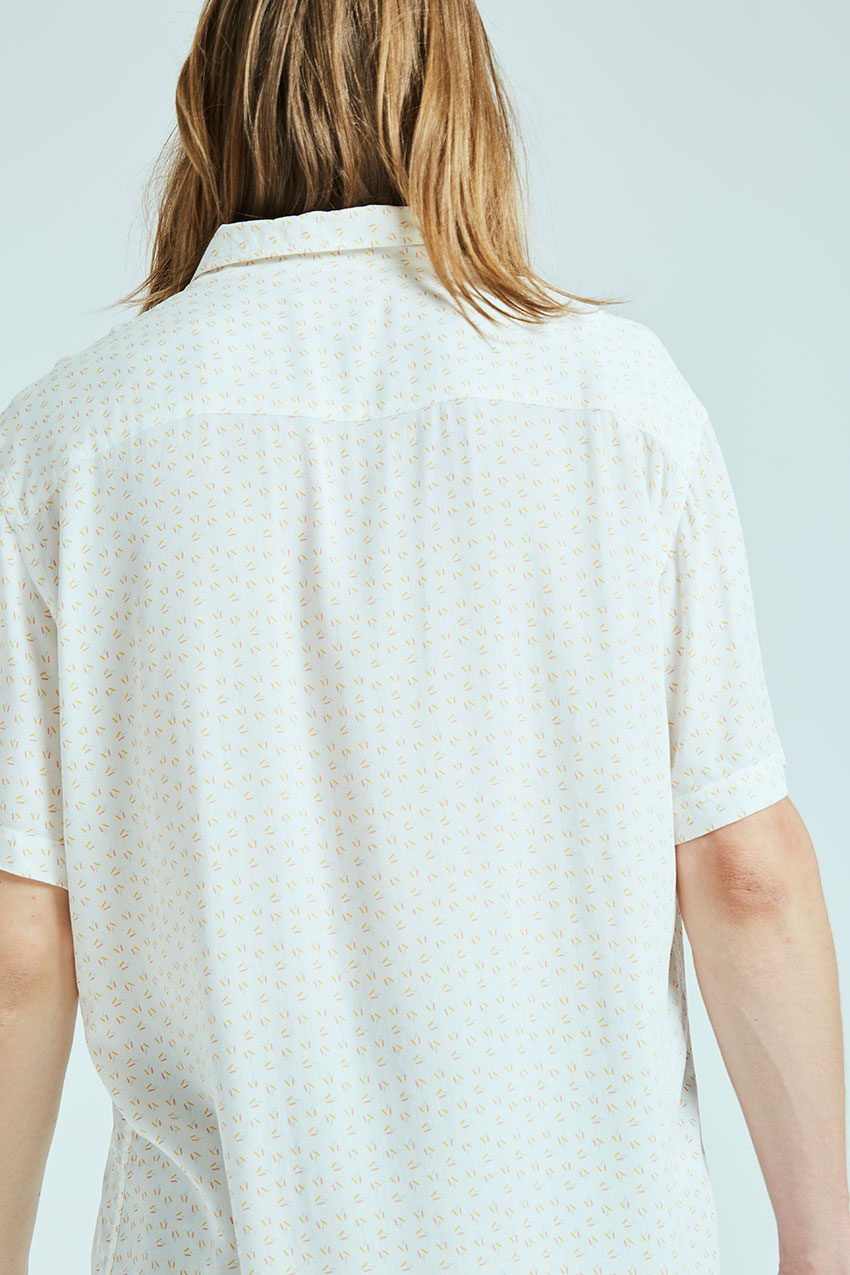 Fetti Shirt Tiwel snow white 03