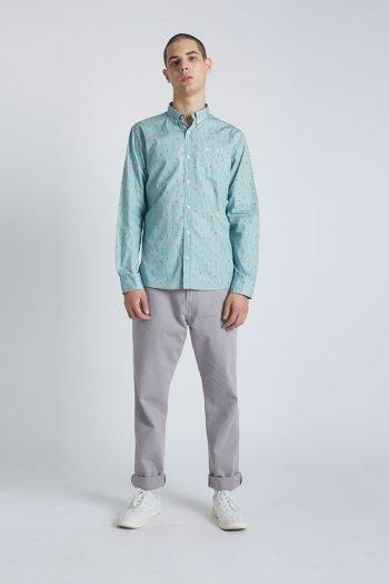 Camisa-Ligth-Tiwel-Pale-Blue-01
