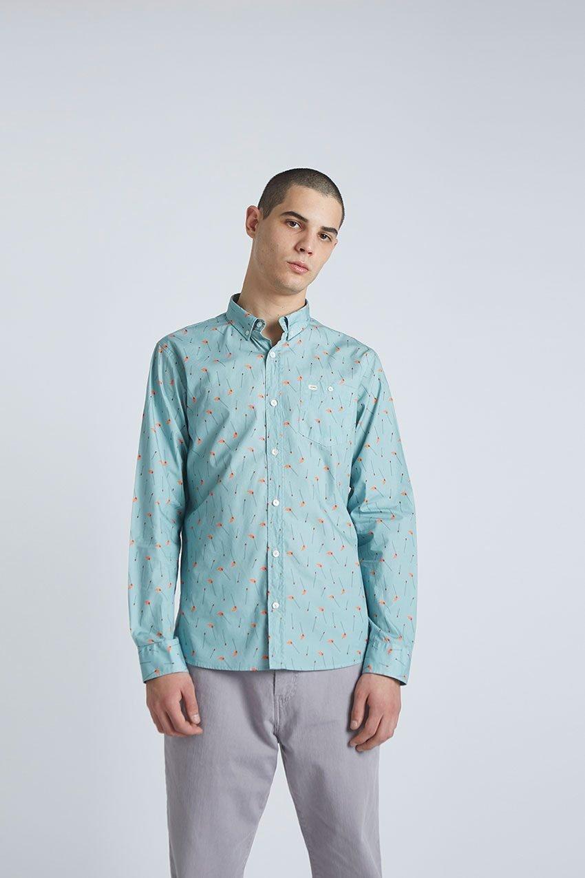 Camisa-Light-Tiwel-Pale-Blue-02