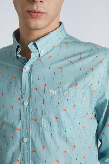 Camisa-Light-Tiwel-Pale-Blue-03