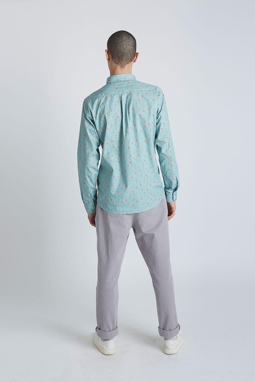 Camisa-Light-Tiwel-Pale-Blue-04