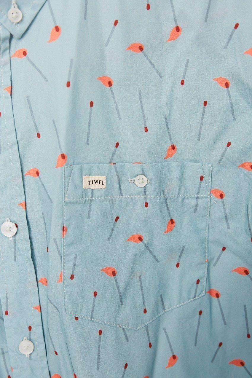 Camisa-Light-Tiwel-Pale-Blue-06