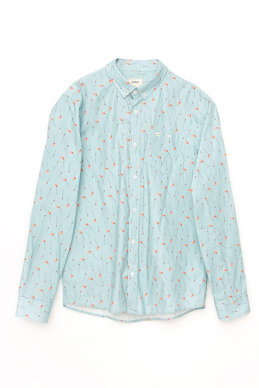 Camisa-Light-Tiwel-Pale-Blue