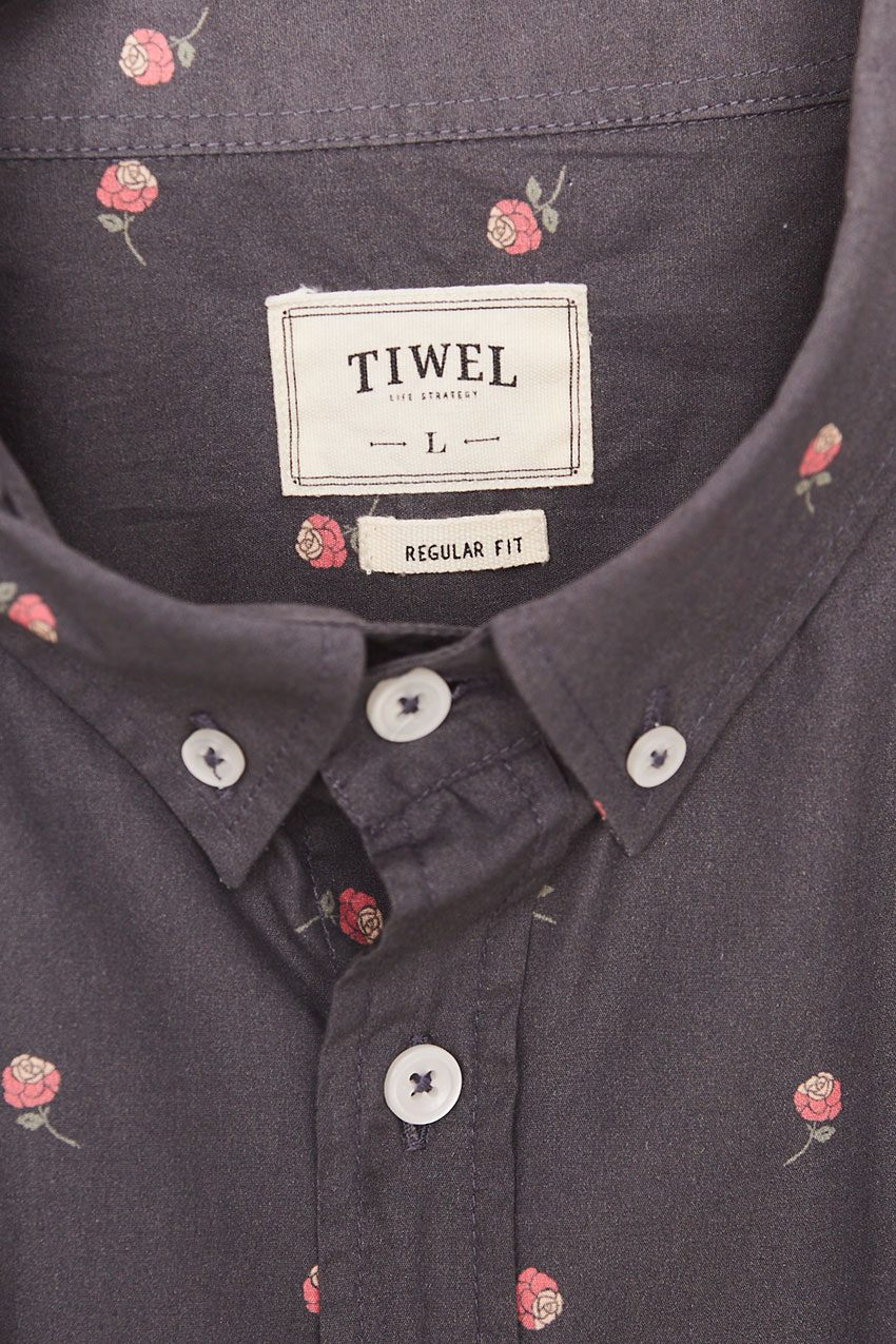 Camisa-Thorn-Tiwel-Faded-Black-06