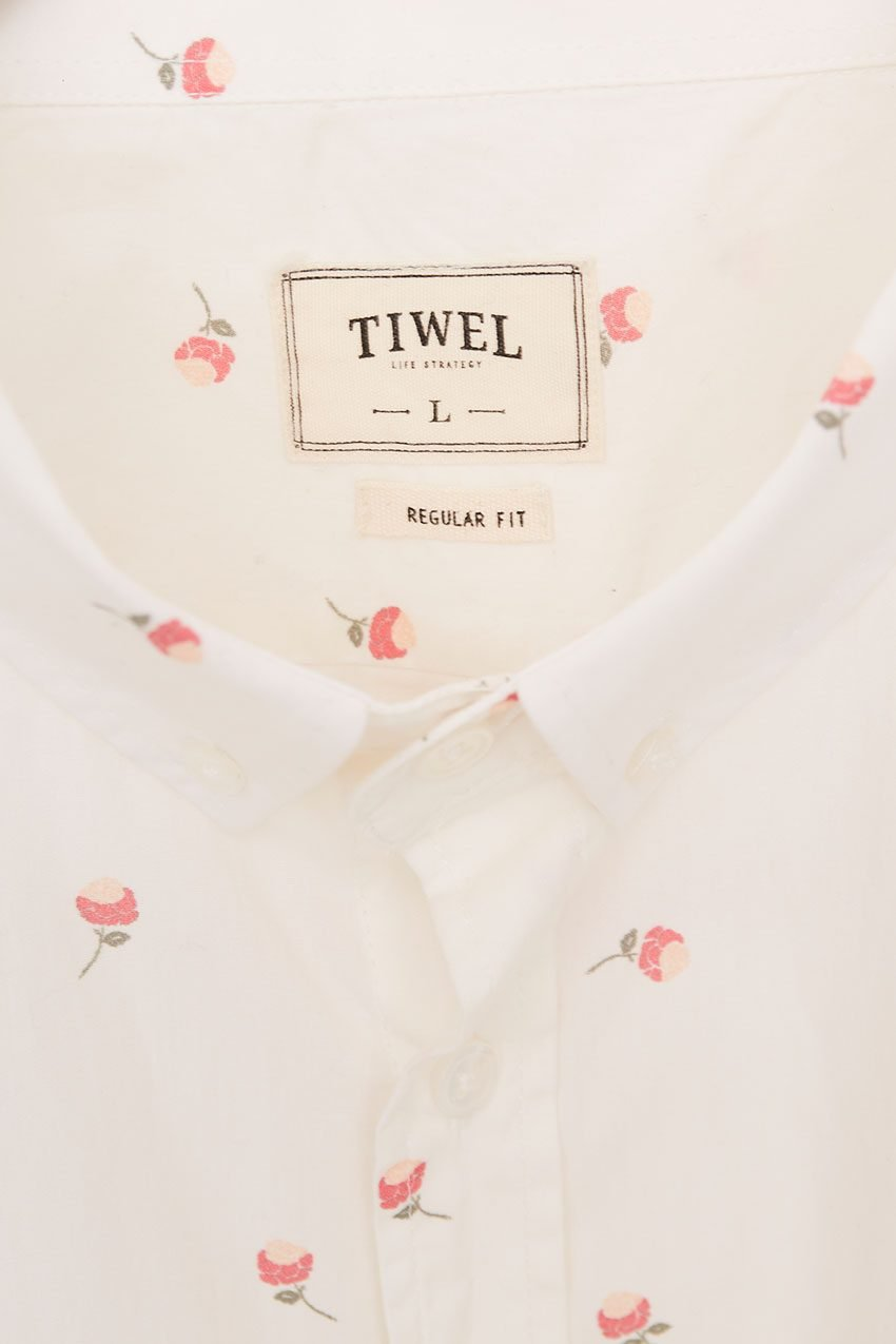 Camisa-Thorn-Tiwel-Snow-White-06