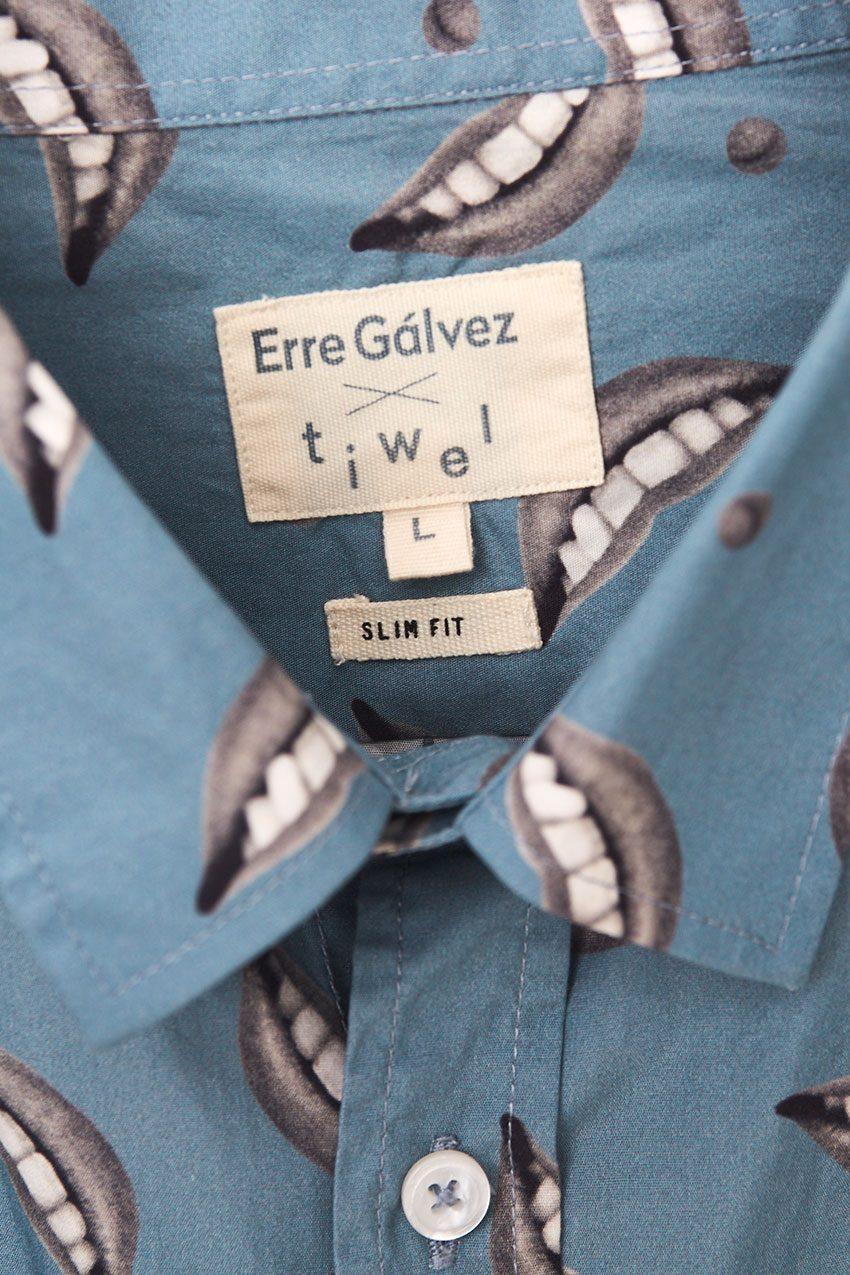 Camisa-White-Teeth-Tiwel-Blue-Yonder-06