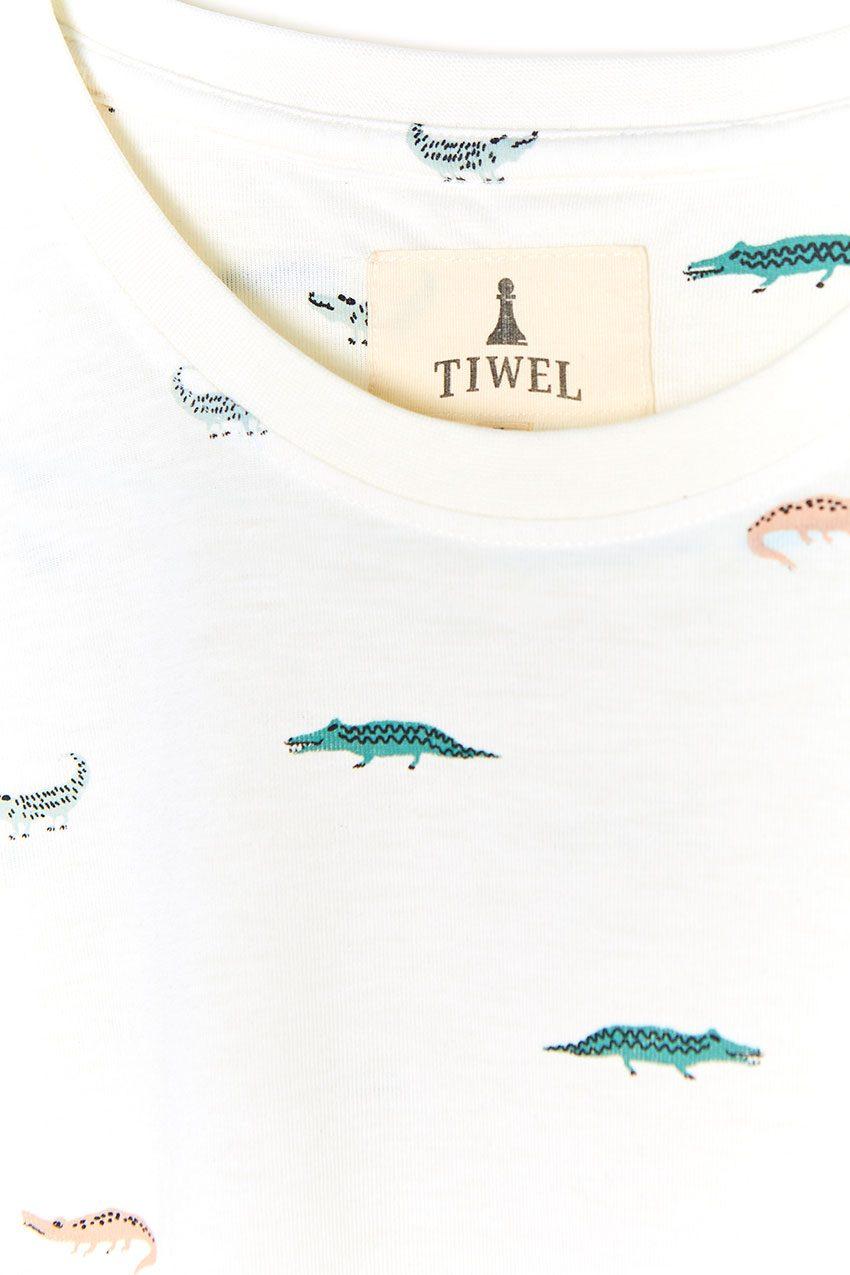 Allies Tshirt Tiwel off-white 05