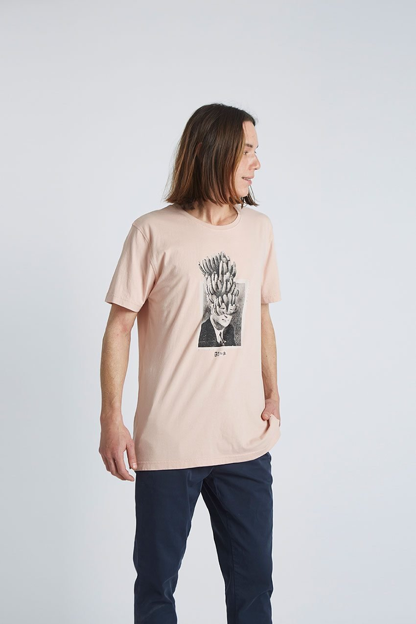 Camiseta-Banana-Head-Tiwel-Himalayan-Salt-02