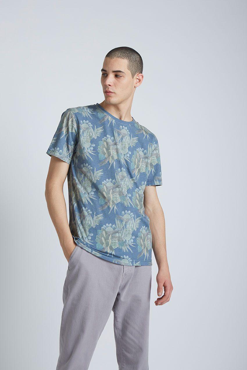 Camiseta-Ditroop-Tiwel-Dark-Graphite-02