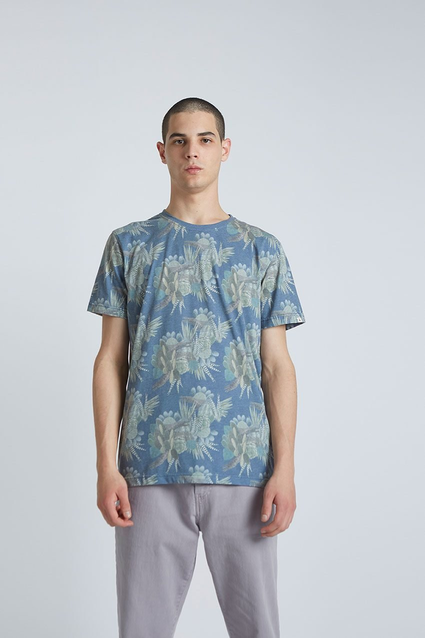 Camiseta-Ditroop-Tiwel-Dark-Graphite-03