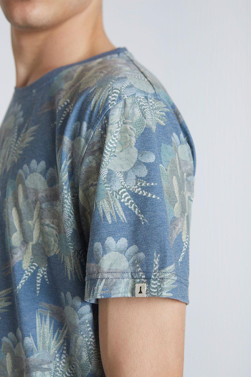 Camiseta-Ditroop-Tiwel-Dark-Graphite-04