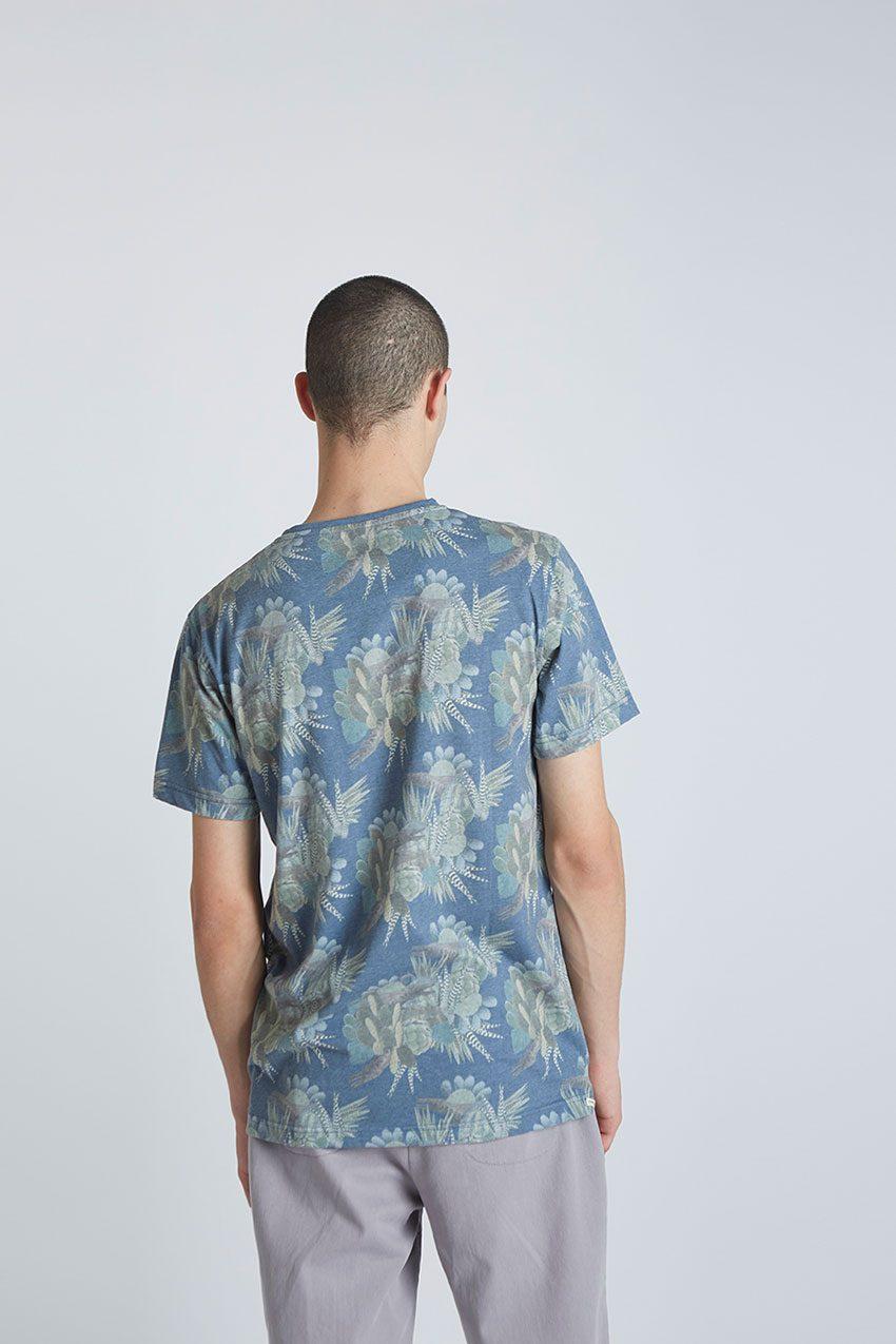 Camiseta-Ditroop-Tiwel-Dark-Graphite-05