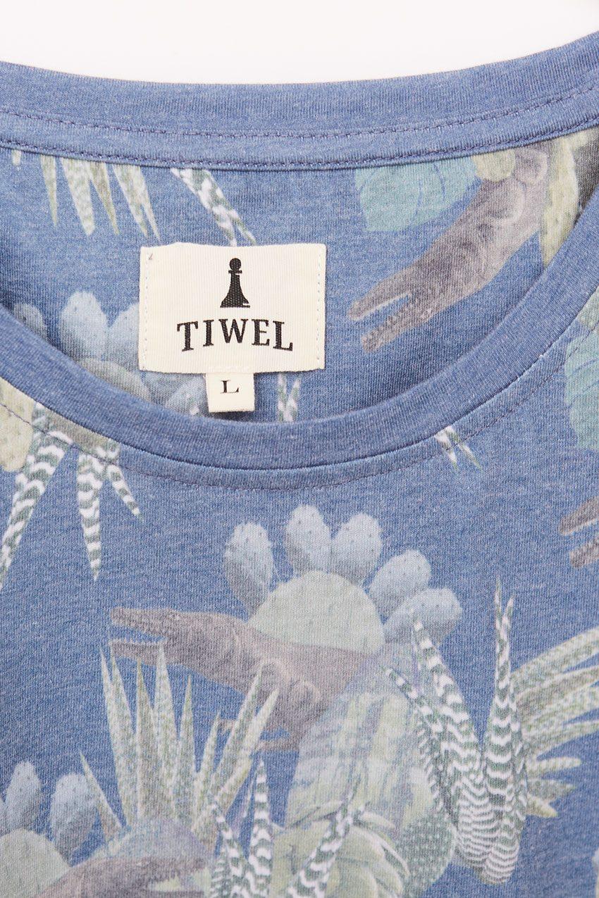 Camiseta-Ditroop-Tiwel-Dark-Graphite-06
