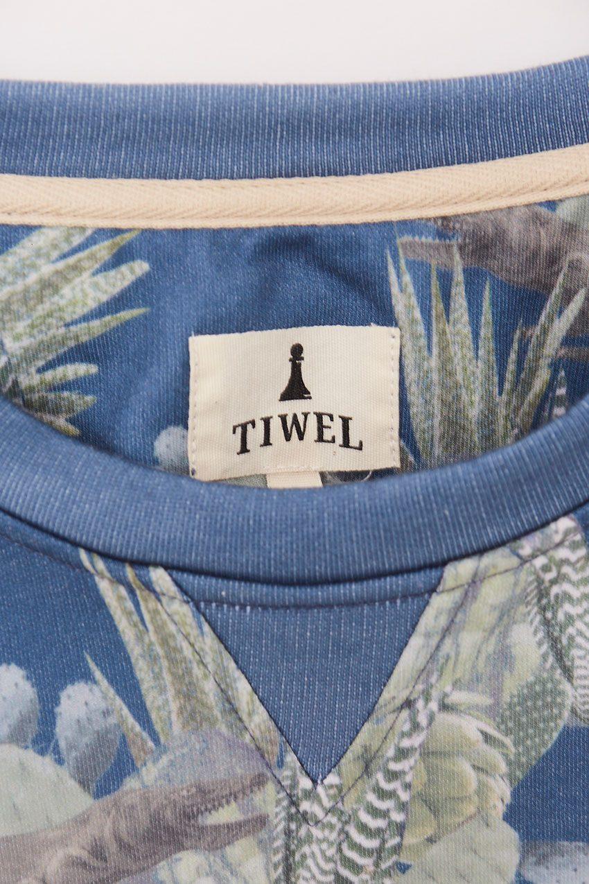 Camiseta-Ditroop-Tiwel-Dark-Graphite-10