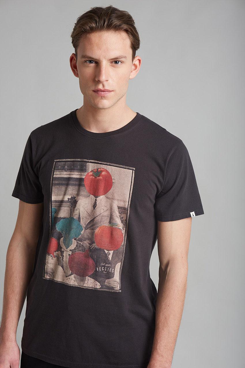 Camiseta Family 02
