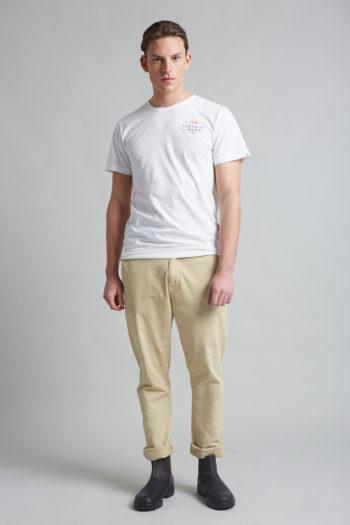 Camiseta Hokka 01